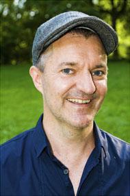 Helmut Pöll